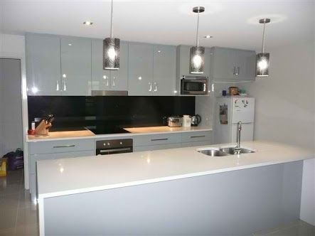 kitchen pictures gallery - Google Search
