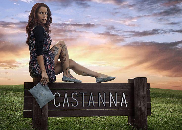 www.castanna.com.br