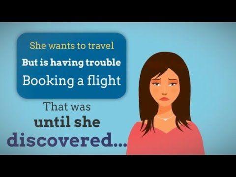 American Express Virtual Travel Agent Jobs