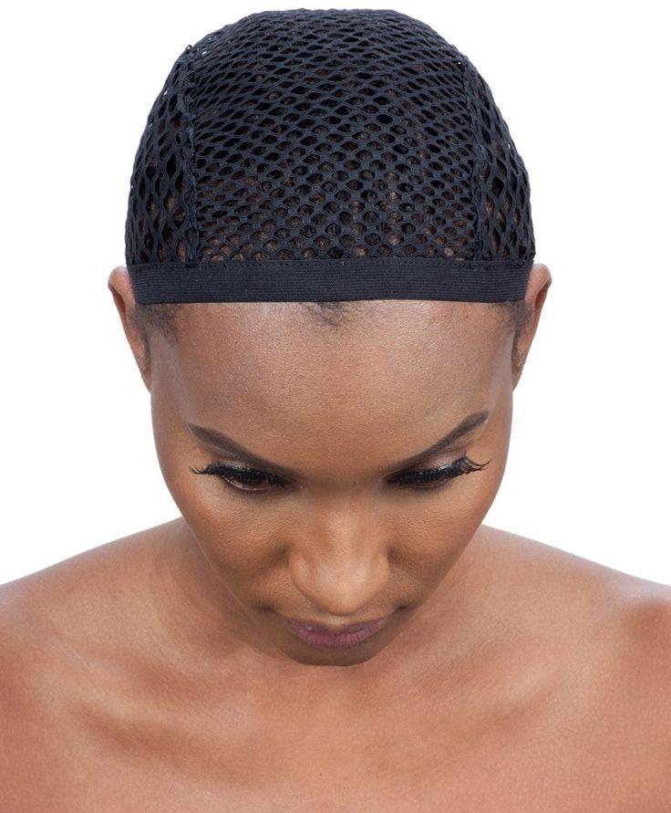 36 Best Braids Cap Images On Pinterest Cap D Agde Wig