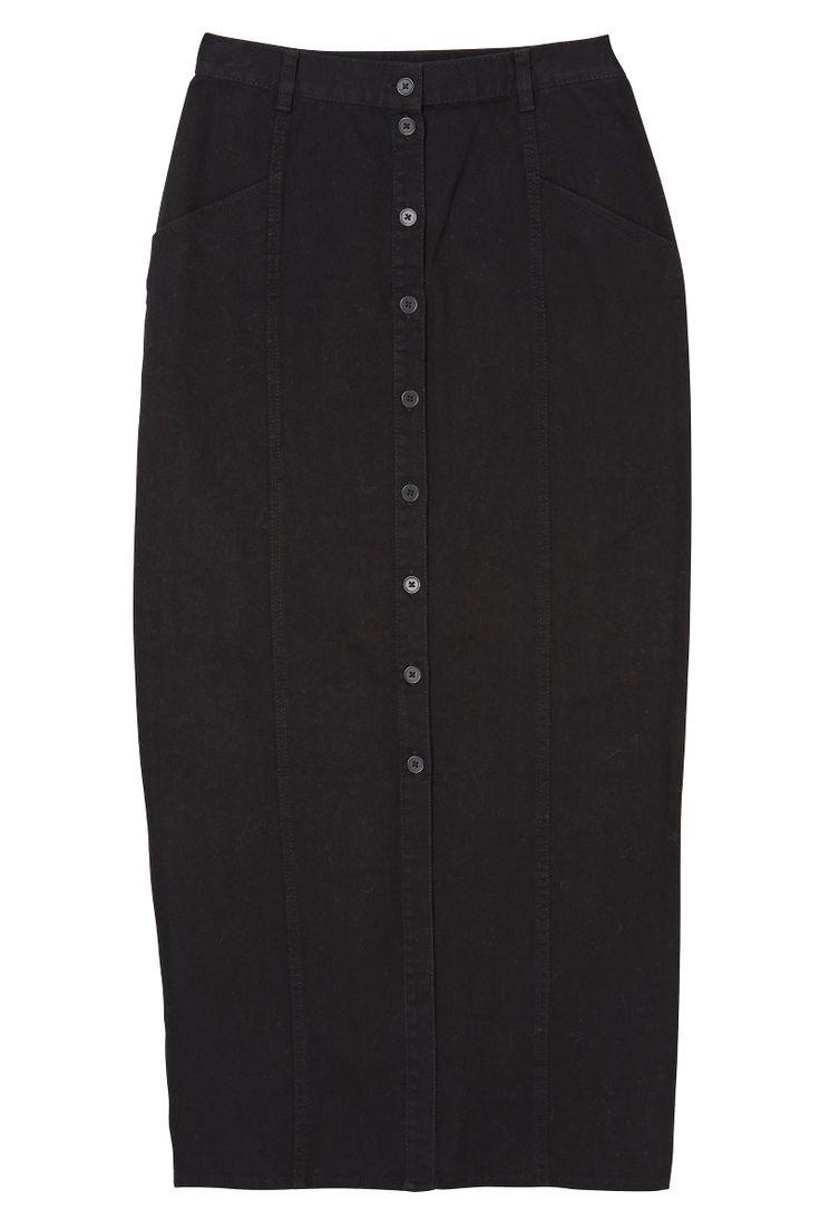 Nicky skirt