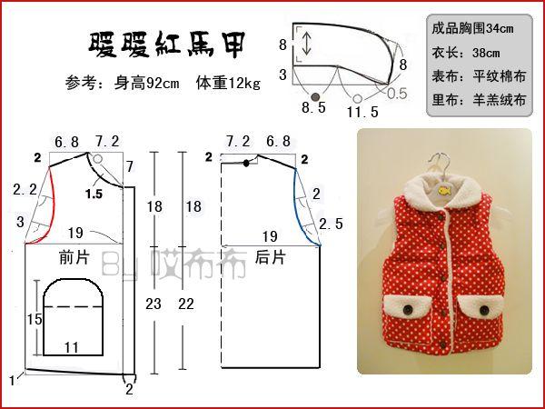 http://blog.sina.com.cn/s/blog_9e794f4d0101b5v2.html