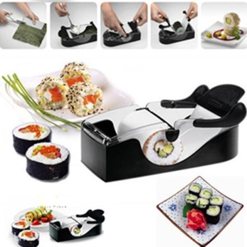 DIY-Sushi-Roller-Cutter-Machine-Gadgets-Kitchen-Tool-Perfect-Magic-Roll-Maker