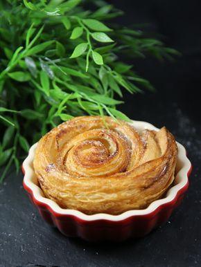 Gateau breton cuisine de bernard