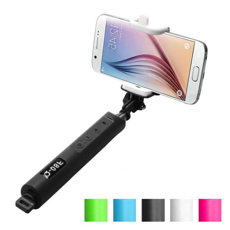 25 best ideas about selfie stick on pinterest crop photo vertical rock and bad photos. Black Bedroom Furniture Sets. Home Design Ideas