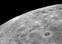 La NASA plantará nabos en la Luna en 2015