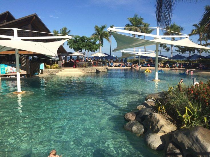 How to choose your Fiji resort - Radisson Fiji