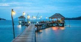Thailandite.com offre guide turistiche e consigli di viaggio verso la Thailandia. Inoltre, riporta notizie ed informazioni, offerte per voli, hotel e sistemazioni per le tue vacanze in Tailandia. #formoredetails https://thailandite.com/