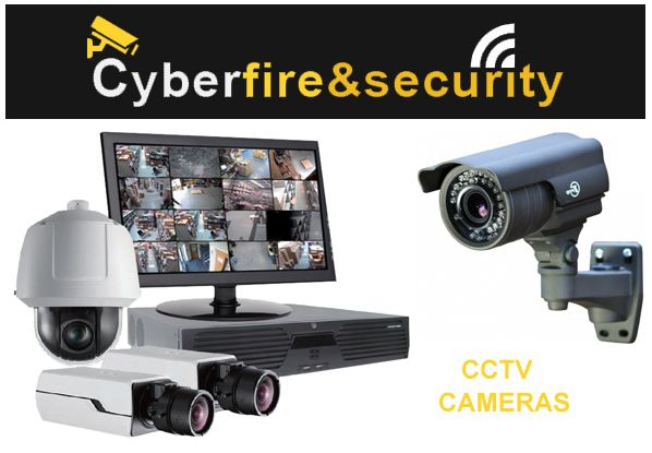 Our Systems Coming With Access To The Internet Setup Allowing Our Home Is Monitoring Your Wireless Security System Home Security Systems Cctv Security Systems