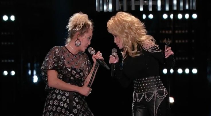 """Country Music Lyrics - Quotes - Songs The voice - Miley Cyrus And Pentatonix Join Dolly Parton For Epic A Cappella Performance of """"Jolene"""" - Youtube Music Videos http://countryrebel.com/blogs/videos/miley-cyrus-and-pentatonix-join-dolly-parton-for-epic-performance-of-jolene-on-the-voice"""
