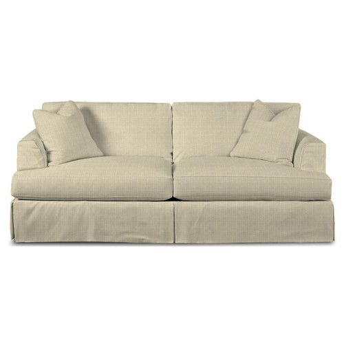 Carly Standard Sofa House Sofa Upholstery Sofa