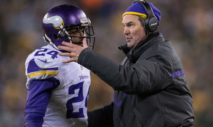 Bold predictions for Vikings training camp = OTAs and training camp represent the most uncertain portion of the NFL calendar — especially with a young team. New free agents have been brought in, draft picks have been signed, and returning players are still.....