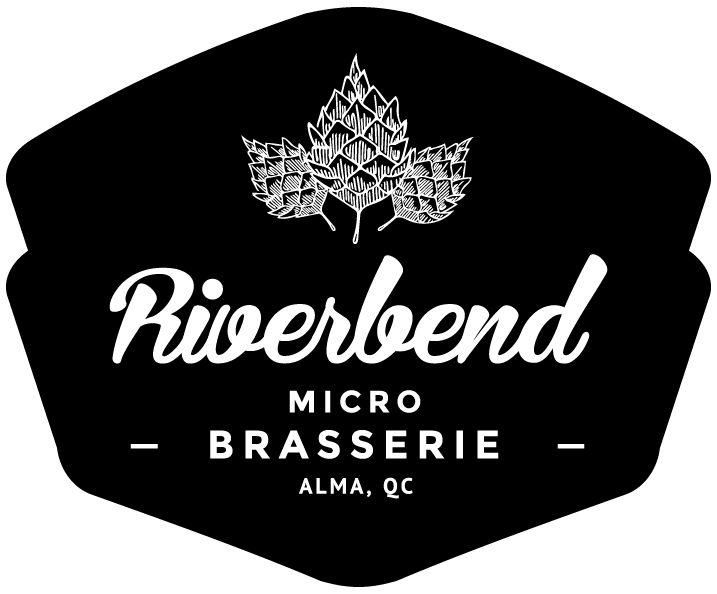 Microbrasserie Riverbend, Alma, QC