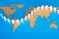 Effective Cross Culture Communication - Communication Skills Training from MindTools.com