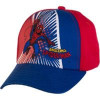Spiderman Party Supplies - Spiderman Birthday Ideas - Party City