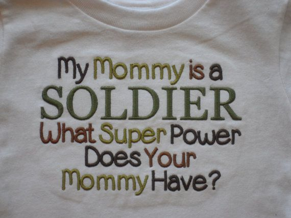 Hey, I found this really awesome Etsy listing at http://www.etsy.com/listing/128642582/army-camo-baby-boy-clothes-military-baby