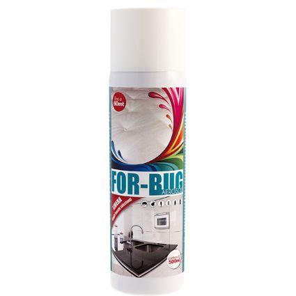 Check Out Our Awesome Product:  FOR-BUG®  per €14,00 Disinfestazione>>>>>>Insetticida naturale in polvere di diatomee