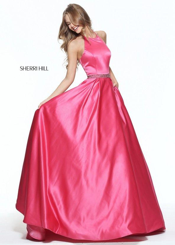 167 best Prom Dresses at Bon Bon Belle images on Pinterest | Ball ...