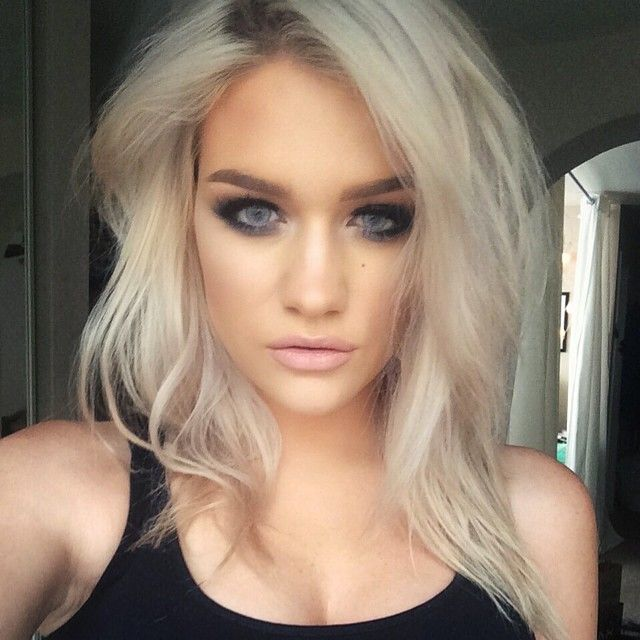 SAMANTHA RAVNDAHL @ssssamanthaa Instagram photos | Websta