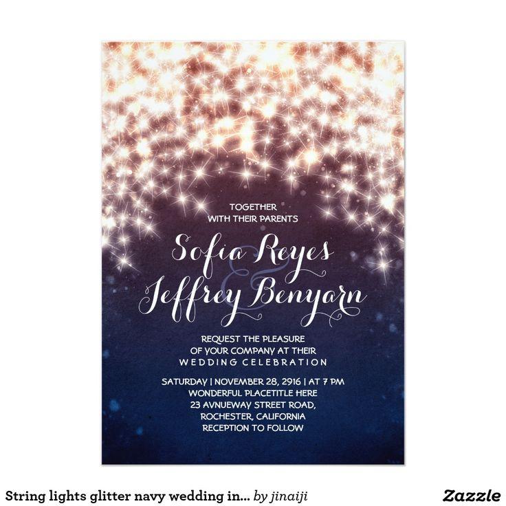 Best 25+ Zazzle invitations ideas on Pinterest | Rustic invitation ...
