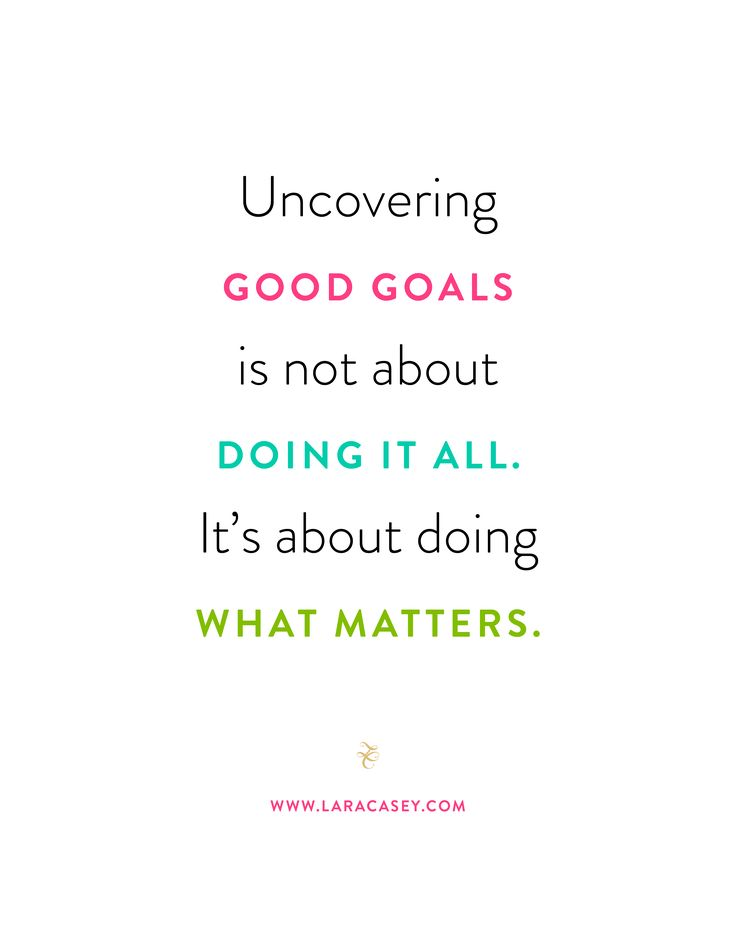 Create meaningful goals with Lara Casey's PowerSheets, the intentional goal setting planner