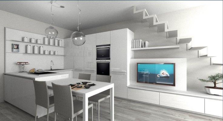 #sea #inspiration #project #ideas #rossimobili1975 #botticino