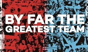 Win our fabulous Manchester football and theatre package | Membership | The Guardian