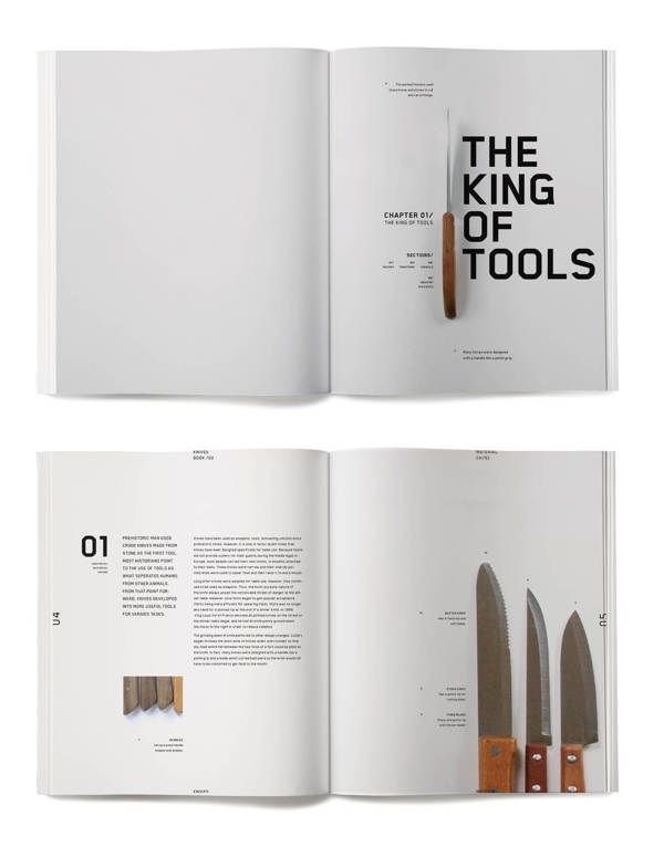 Hermoso folio puesto de una manera vertical, y la sección de página que casi q se sale de la página!