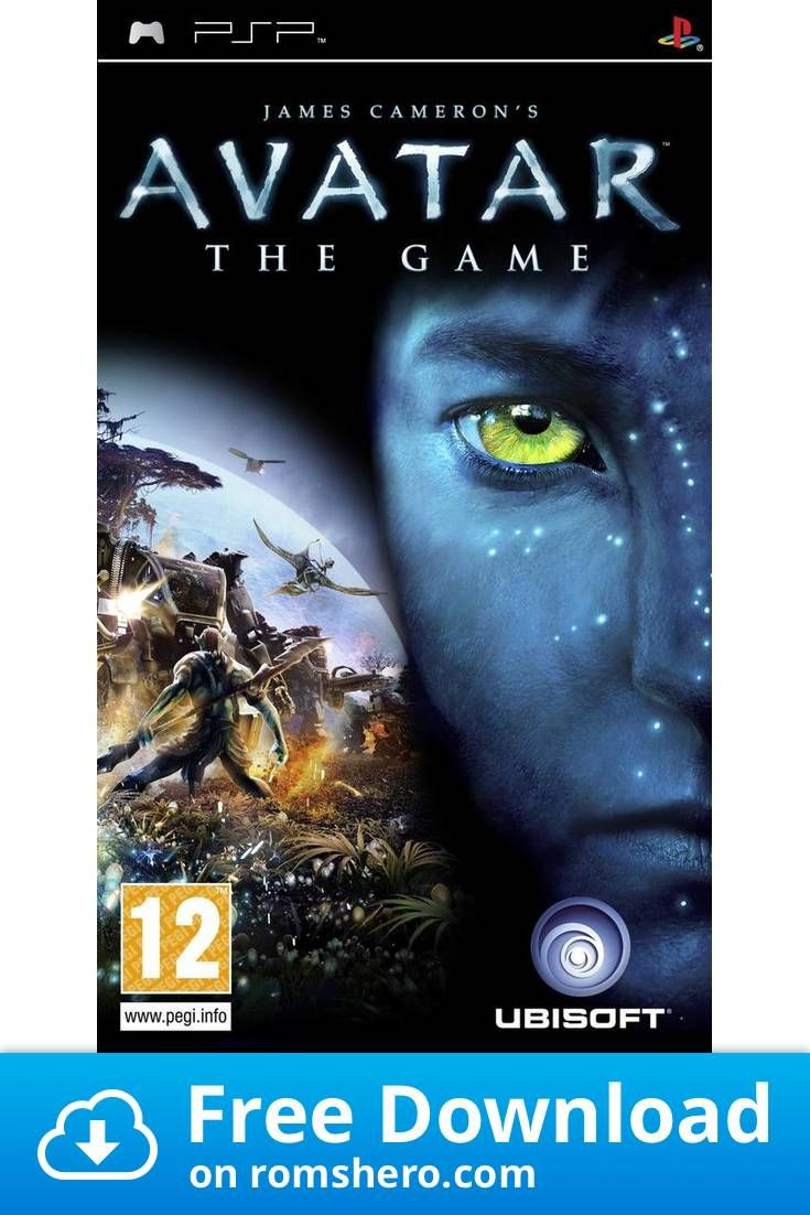 Avatar the last airbender the burning earth rom download for nds.