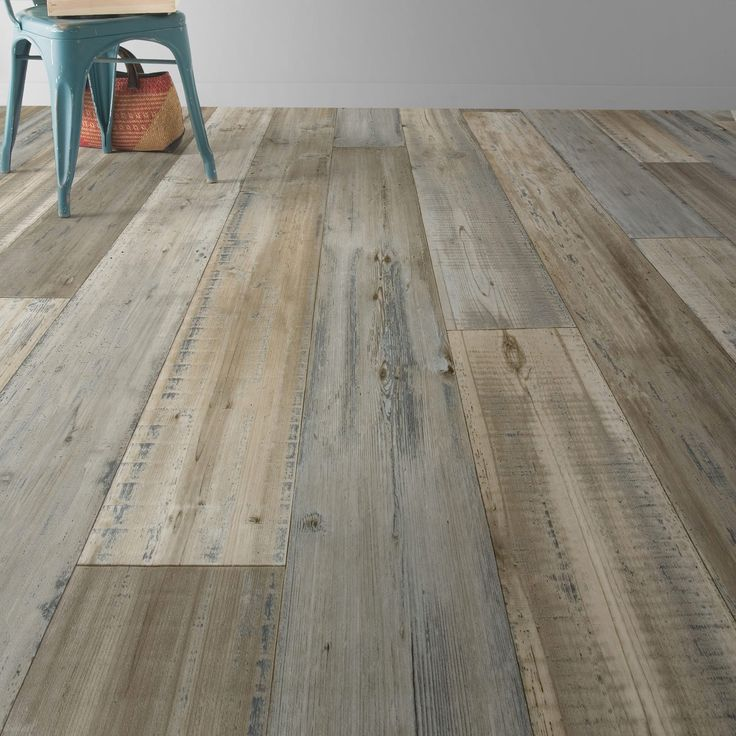 18 best parquet carrelage type bois images on pinterest flooring floors and future house. Black Bedroom Furniture Sets. Home Design Ideas