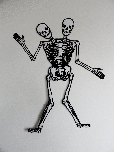 1000 ideas about freak show halloween on pinterest for Tattoo freak costume
