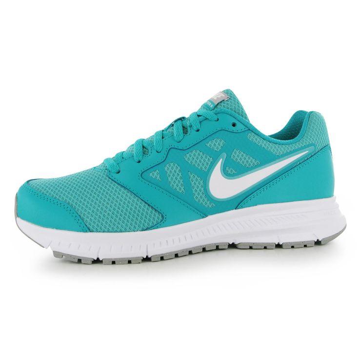 Nike | Nike Downshifter 6 Ladies Trainers | Ladies Trainers