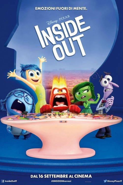 Inside Out Fuii Movie Streaming Isle Of Dogs Movie
