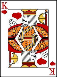 Redking Casino