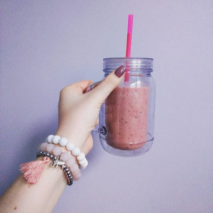 #hello  #bracelet #handmade #jewellery #bizu #boho #fruit #smoothie #inspiration #instagood #instagram #goodmorning #polishgirl  #stylovepolki #love #lafant ❤