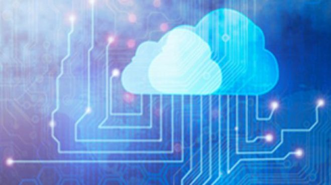 www.cbn.co.za discusses; Transformation of cloud data, mobile and social media in the insurance industry