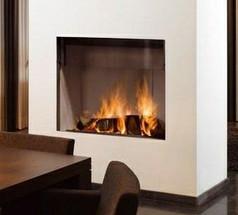 73 best Fires/fireplaces images on Pinterest | Fireplace ideas ...