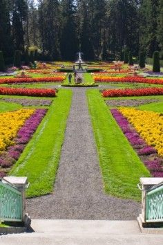 17 Best Images About Spokane Something New On Pinterest Parks Washington And Different