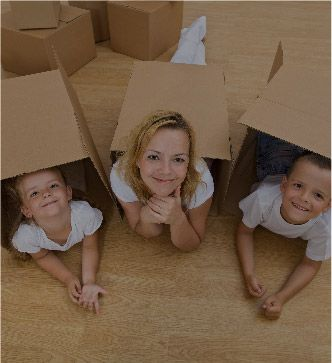 NY Moving Services, Miami Movers, NYC Movers - Fastway Moving Company is specialized in Local & Long Distance Moving Services.