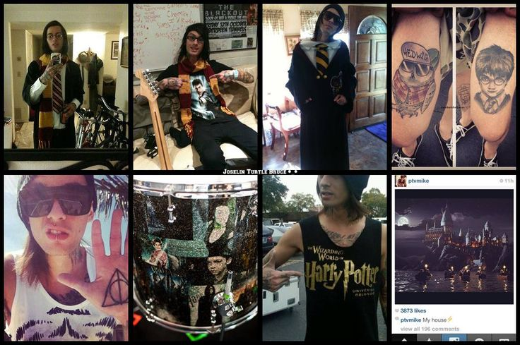 100 best Mike Fuentes