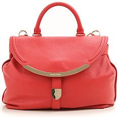 Compre Bolsa e Clutch Chloe Online • Bolsas e Carteiras de Luxo