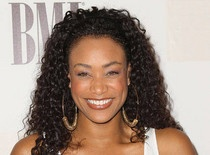 """Tami Roman suffers a mild heart attack.  Ummm, I ma not sure what a """"mild"""" heart attack but maybe it's because she and that #MeanGirlsClub called #BBW are CONTINUOUSLY keeping ish going on against any women that don't see things way....All in the name of The #Circle and acting like they belong to """"That Life"""". Hopefully she will learn some grace from this setback."""