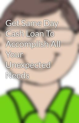 Allied cash advance susanville ca picture 6