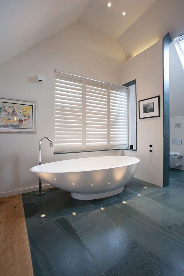 17 best images about bathroom on pinterest traditional bathroom bathroom and bathroom design. Black Bedroom Furniture Sets. Home Design Ideas