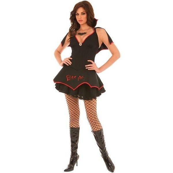 LIGHT UP VAMPIRE COSTUME / LIGHT UP OUTFIT / BLACK VAMPIRE GIRL UNIFORM - SEXY 2  sc 1 st  Pinterest & 74 best Halloween Costumes - 2013 images on Pinterest | Halloween ...