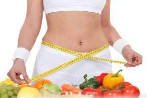 Dieta dimagrante: cos'è, cosa #mangiare e consigli utili per #perderepeso in modo sano. La parola #dieta, di per sé non significa altro che regime alimentare, ovvero ciò che... >> http://www.trattamentinaturali.com/cure-rimedi/dieta-dimagrante-consigli-per-perdere-peso/