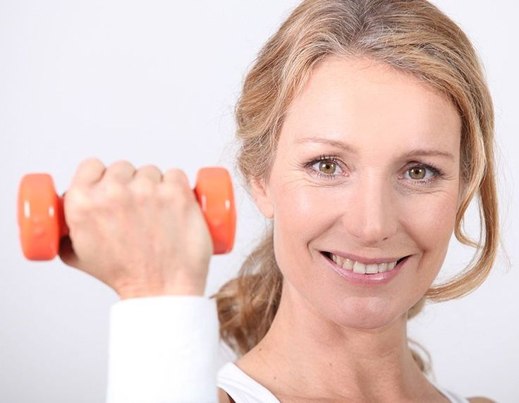 7 wrist exercises to prevent carpal tunnel wrist