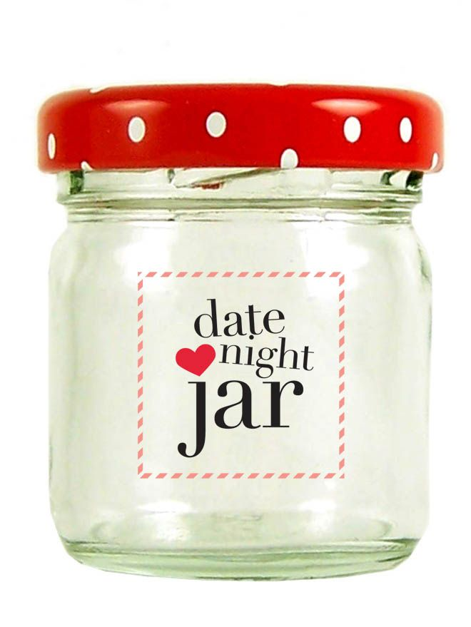 8 best Empty Nest Date Night images on Pinterest | Gift ideas, Date ...