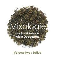 """MIXOLOGIE by Bart&Baker & Alain Duquesnes - Cocktail Two / """"SATIVA"""" by bartandbaker on SoundCloud"""