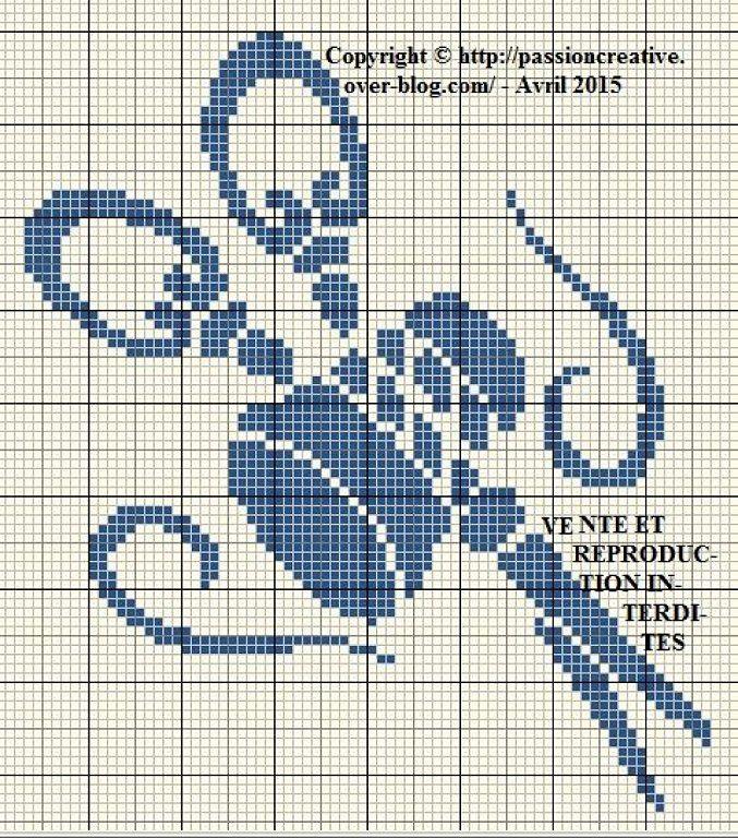 CLUBE DE AMIGOS DO ARTESANATO (617 p.) | Saiba artesanato é facilisimo.com